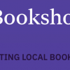 Grandkids as Gurus on Bookshop.org